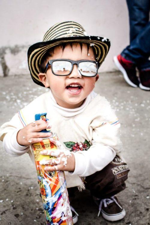 #31 おきなわマラソン直前!! 何色のサングラスをかけたらいいか、わかるよねぇ~??